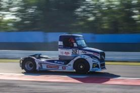 FIA-ETRC-misano-trucky-sobota- (5)