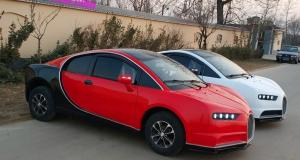 Shandong-Fengde-Bugatti-Lamborghini-Audi-elektromobil