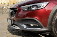 Test-Opel-Insignia-Country-Tourer-20-BiTurbo-CDTI-154-kW-AT8-4x4- (13)