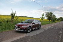 Test-Opel-Insignia-Country-Tourer-20-BiTurbo-CDTI-154-kW-AT8-4x4- (2)