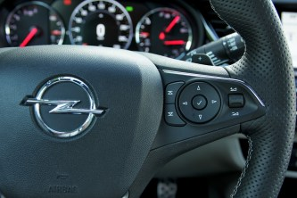 Test-Opel-Insignia-Country-Tourer-20-BiTurbo-CDTI-154-kW-AT8-4x4- (29)