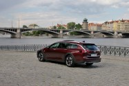 Test-Opel-Insignia-Country-Tourer-20-BiTurbo-CDTI-154-kW-AT8-4x4- (8)