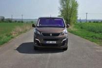 Test-Peugeot-Traveller-20-BlueHDi-150-4x4-Dangel- (13)