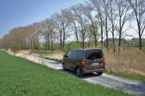 Test-Peugeot-Traveller-20-BlueHDi-150-4x4-Dangel- (2)