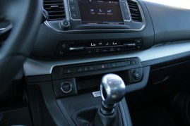 Test-Peugeot-Traveller-20-BlueHDi-150-4x4-Dangel- (32)