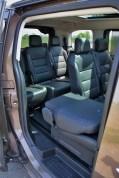Test-Peugeot-Traveller-20-BlueHDi-150-4x4-Dangel- (40)