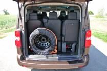 Test-Peugeot-Traveller-20-BlueHDi-150-4x4-Dangel- (43)