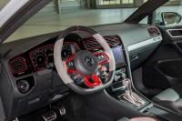 Volkswagen-Golf-Variant-TGI-GMOTION- (3)