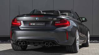 bmw-m2-cabrio-lightweight-performance- (10)