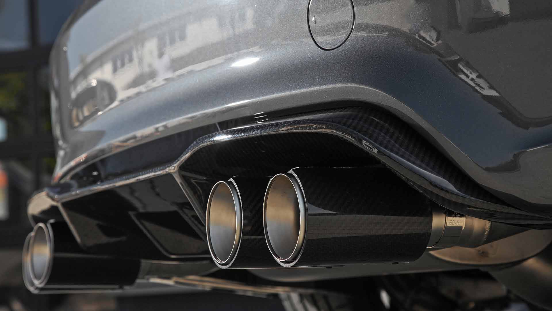 bmw-m2-cabrio-lightweight-performance- (16)