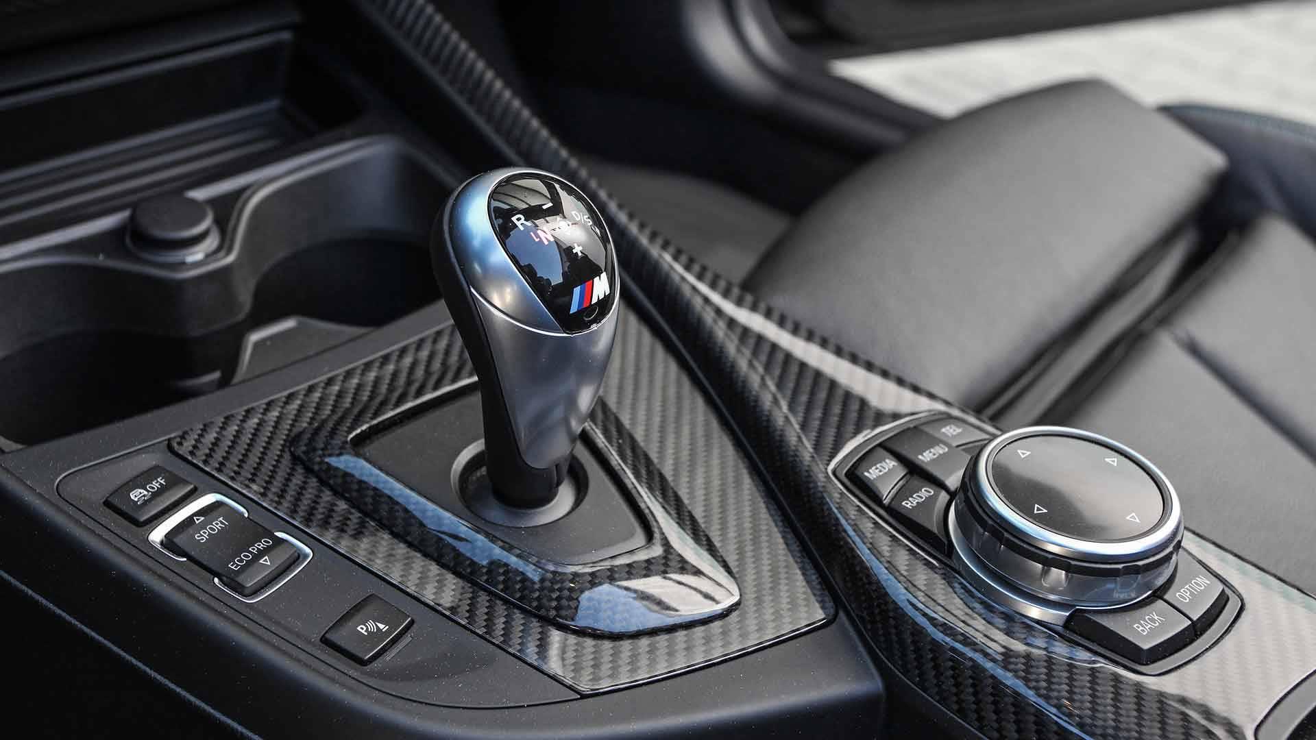 bmw-m2-cabrio-lightweight-performance- (22)