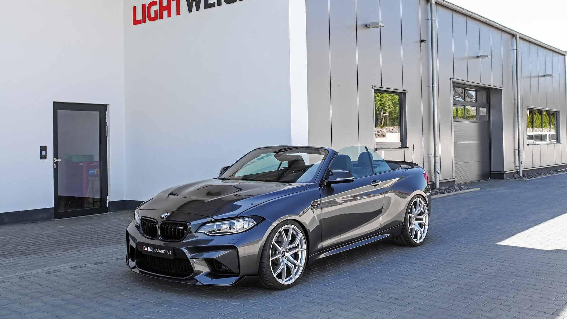 bmw-m2-cabrio-lightweight-performance- (3)