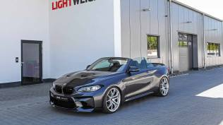 bmw-m2-cabrio-lightweight-performance- (3)