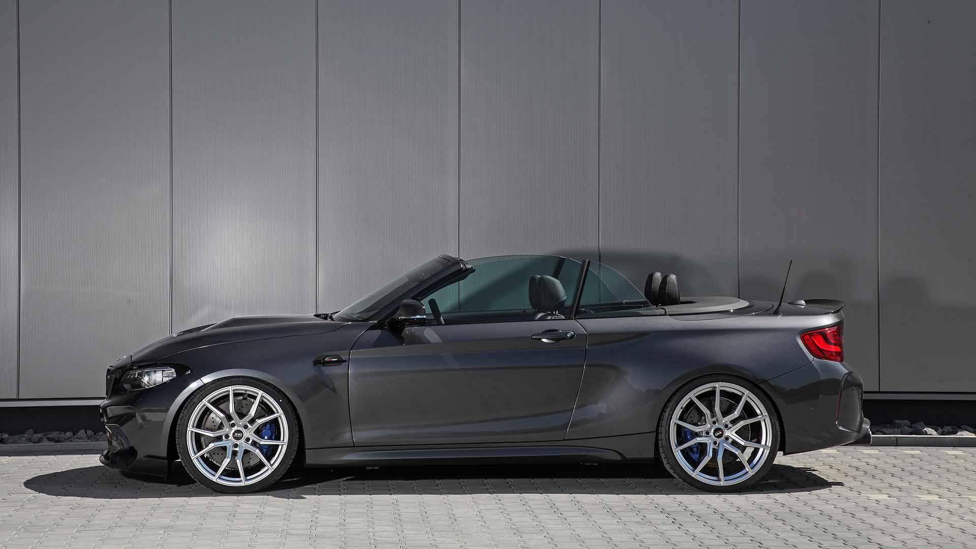 bmw-m2-cabrio-lightweight-performance- (7)