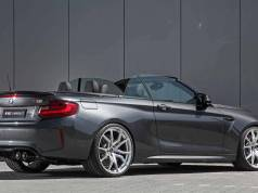 bmw-m2-cabrio-lightweight-performance