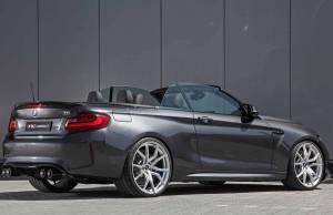bmw-m2-cabrio-lightweight-performance