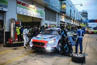 hyundai-i30-n-tcr-2018-24h-nurburgring- (5)