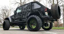 jeep-wrangler-cod-mw3-special-edition-forgiato-00