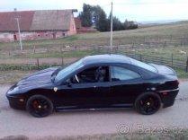 peugeot-406-coupe-replika-ferrari-550-marranello-prodej-3