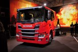 scania-crew-cab-hasici-polygon-3- (1)