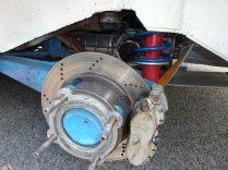 skoda-prototyp-130-lr-evo-06