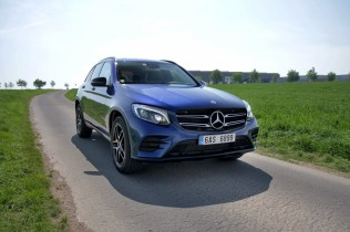 test-mercedes-benz-glc-300-4matic- (10)