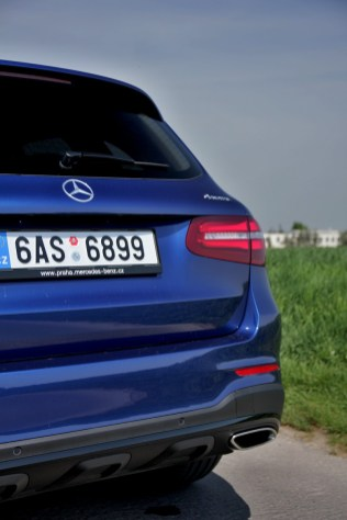 test-mercedes-benz-glc-300-4matic- (14)
