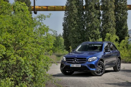 test-mercedes-benz-glc-300-4matic- (16)