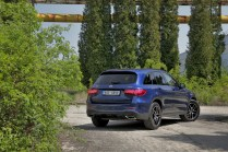 test-mercedes-benz-glc-300-4matic- (20)
