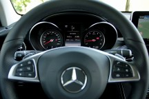 test-mercedes-benz-glc-300-4matic- (30)