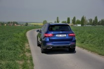 test-mercedes-benz-glc-300-4matic- (6)