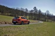 test-seat-leon-st-cupra-4drive-dsg- (24)