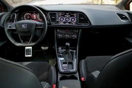 test-seat-leon-st-cupra-4drive-dsg- (32)