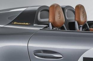 2018-Porsche-911-Speedster-Concept-oslava-70-let- (10)