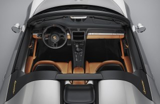 2018-Porsche-911-Speedster-Concept-oslava-70-let- (11)
