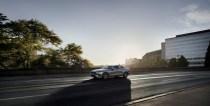 2019-Volvo-S60- (28)