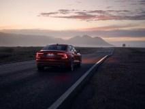 2019-Volvo-S60- (42)