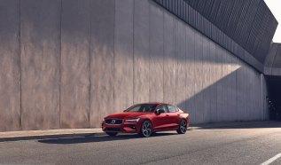 2019-Volvo-S60- (47)