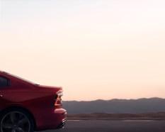2019-Volvo-S60- (49)