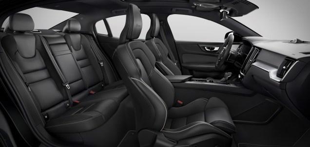 2019-Volvo-S60- (51)