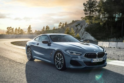 2019-bmw-rady-8-coupe- (21)