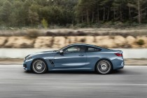 2019-bmw-rady-8-coupe- (5)