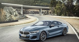 2019-bmw-rady-8-coupe