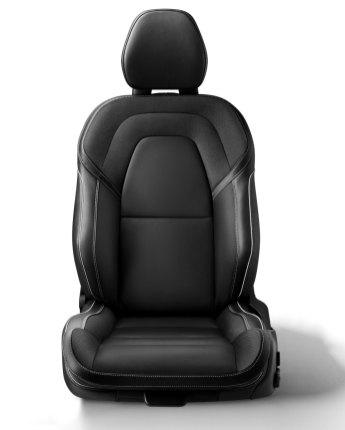 230459_New_Volvo_S60_Polestar_Engineered