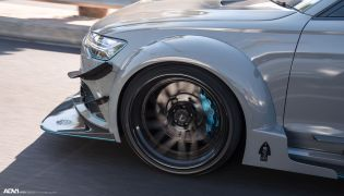 Audi-RS6-DTM-South-Africa-17