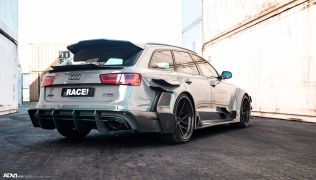 Audi-RS6-DTM-South-Africa-19
