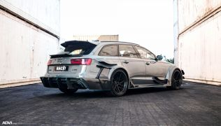 Audi-RS6-DTM-South-Africa-20
