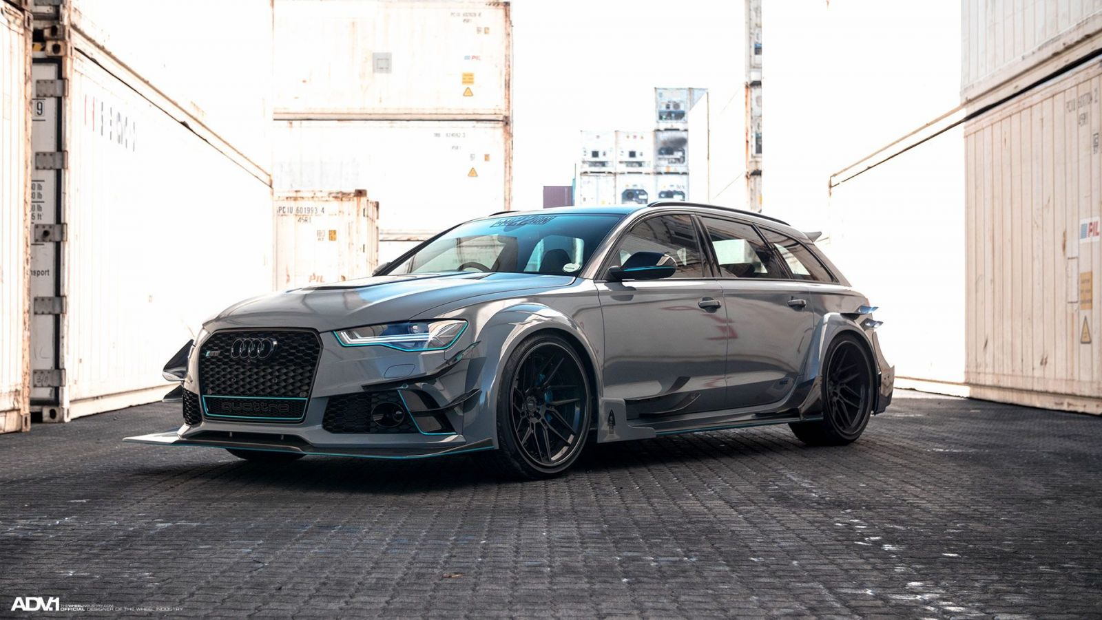 Audi-RS6-DTM-South-Africa-21