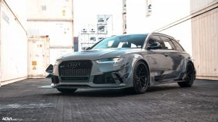 Audi-RS6-DTM-South-Africa-23