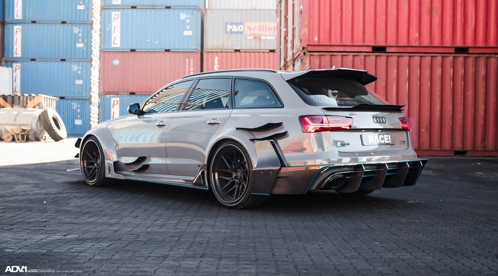Audi-RS6-DTM-South-Africa-40